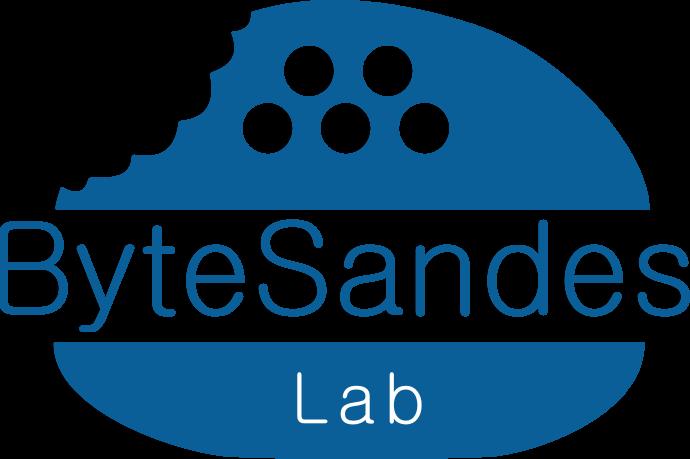 ByteSandes Lab